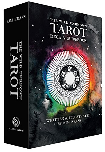 The-Wild-Unknown-Tarot-Deck-and-Guidebook