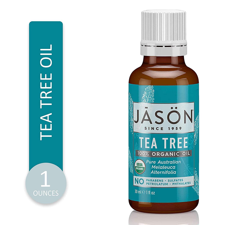 jason tea tree oil