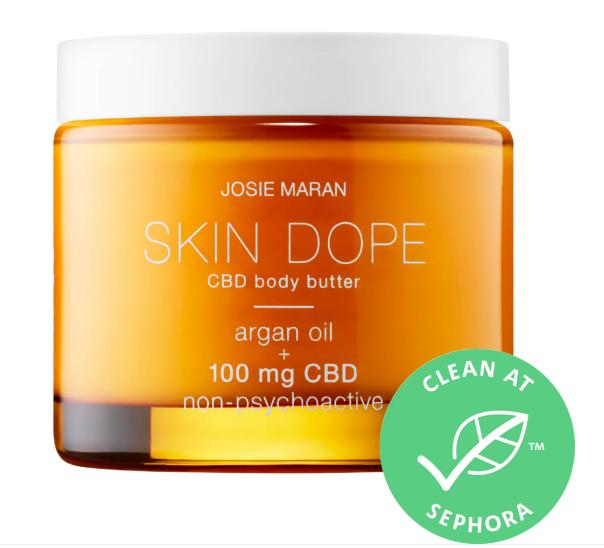 josie maran skin drop