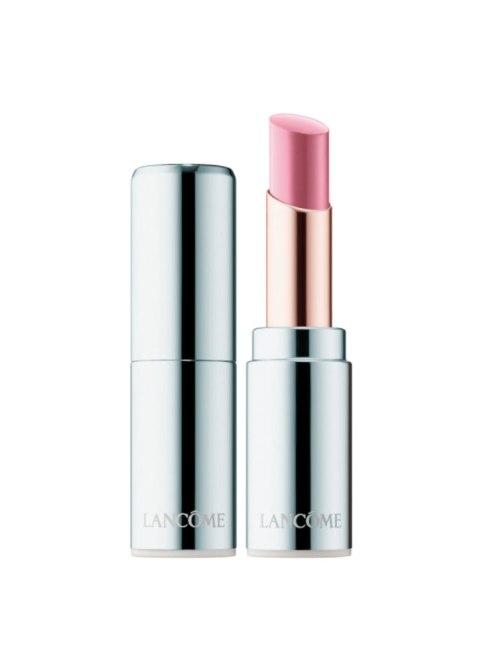 Lancome L'Absolu Mademoiselle Lip Balm