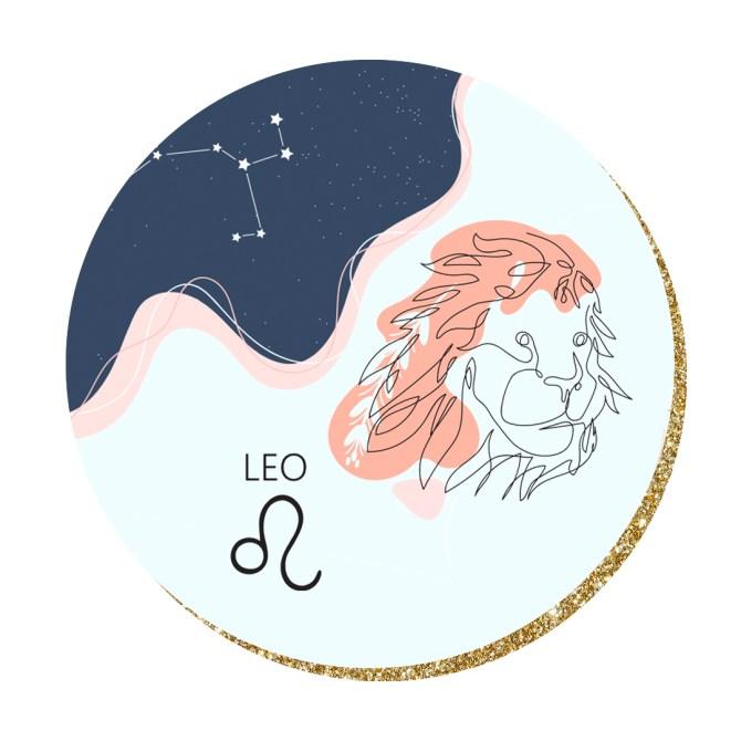 STYLECASTER | Leo zodiac sign horoscope