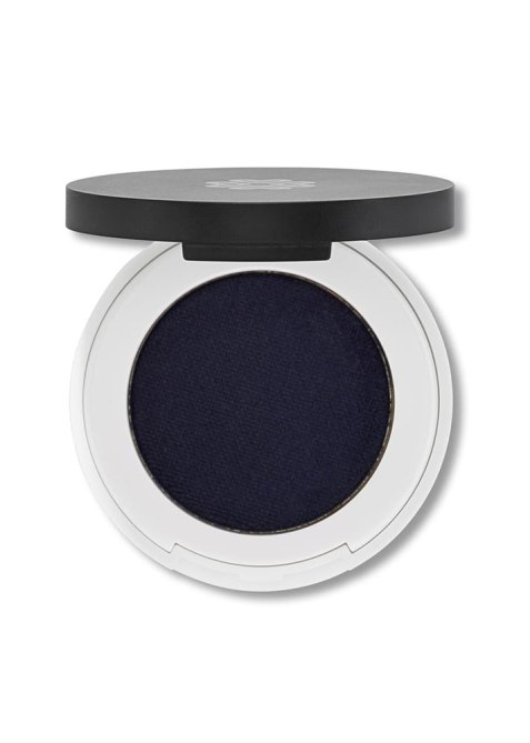 lily lolo pressed eyeshadow
