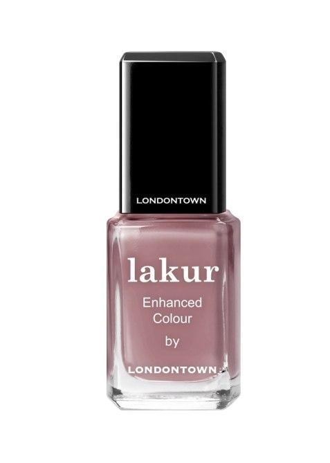 Londontown Lakur Enhanced Colour Lacquer