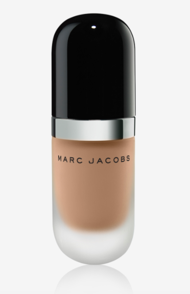 marc jacobs beauty foundation