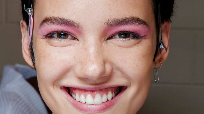 Whoa—This Might Be the Biggest Marc Jacobs Beauty Sale Ever
