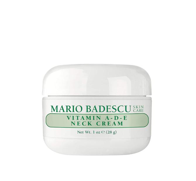Mario Badescu Neck Cream