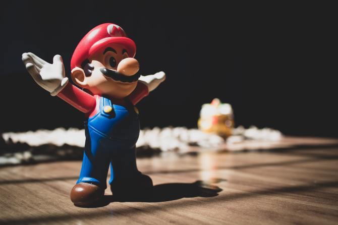 STYLECASTER |  Giochi online per giocare con gli amici