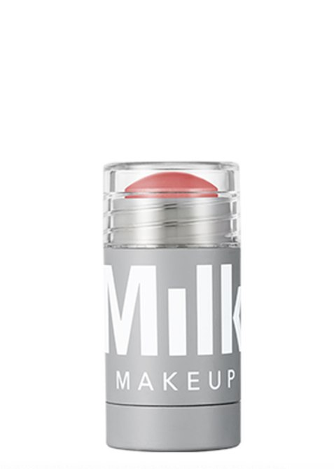milk makeup mini lip and cheek tint