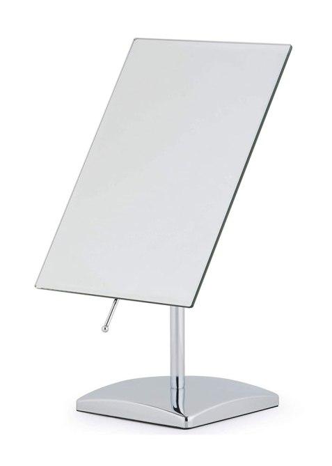 Mirrorvana Vanity Table Mirror