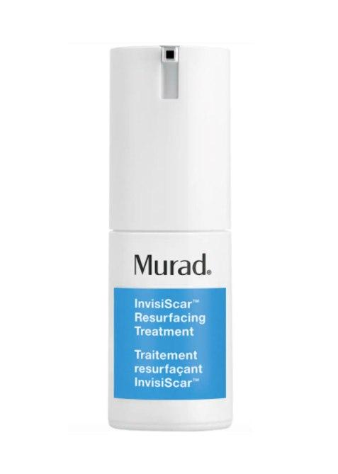Murad Inivisiscar Resurfacing Treatment