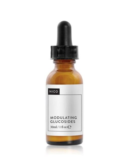 Niod Modulating Glucosides