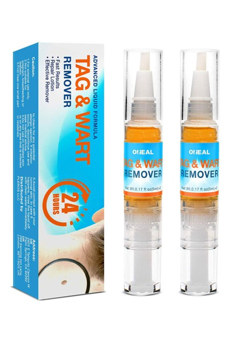 Oheal Effective Formula Skin Tag Remover