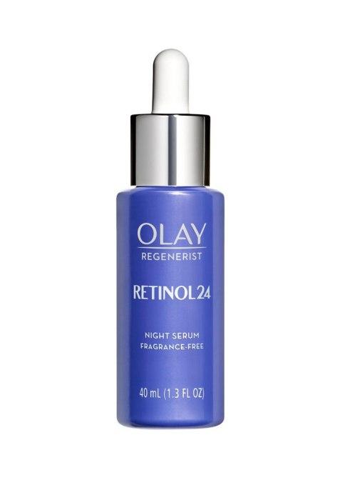 Olay Retinol24 Night Serum