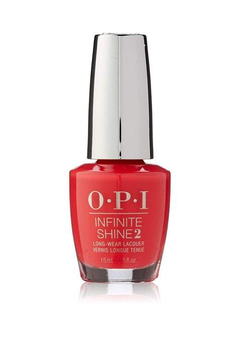 OPI Infinite Shine 2 Polish