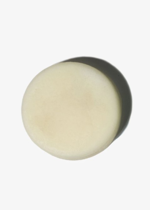 Package Free Round Conditioner Bar