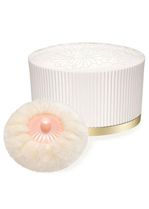 Paul & Joe Loose Powder Box and Puff