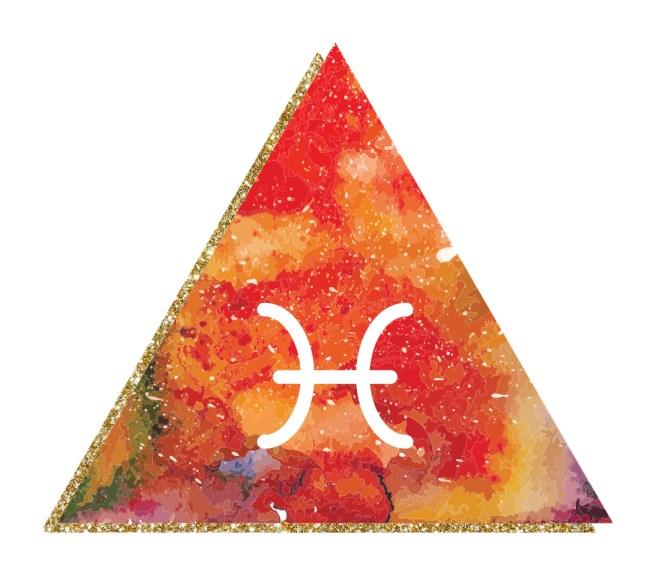 STYLECASTER   pisces zodiac sign
