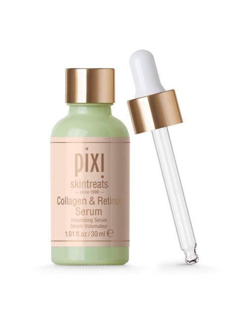 Pixi Collagen and Retinol Serum