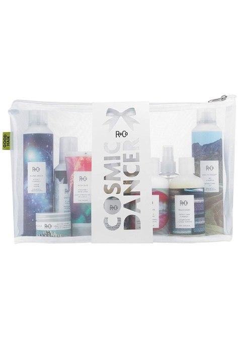 R+Co Cosmic Dancer Kit