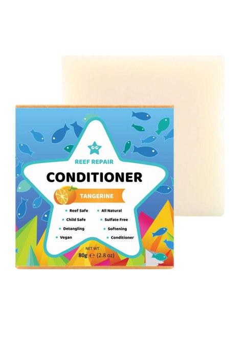 Reef Repair Conditioner Bar