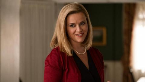 Reese Witherspoon's Salary Makes Her Character's on 'Little Fires Everywhere' Seem Modest | StyleCaster