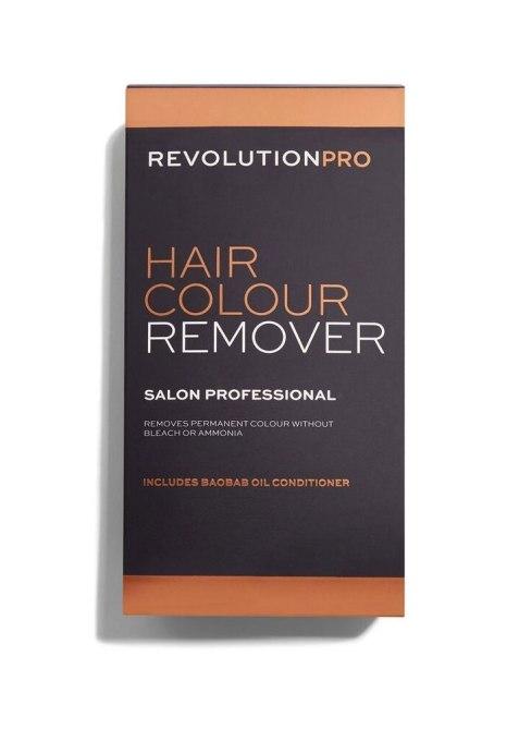 RevolutionPro Hair Colour Remover