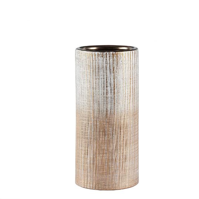 Royal Imports Flower Vase