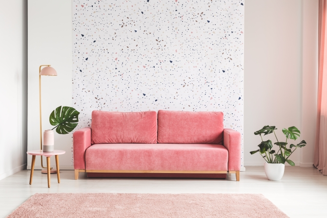 STYLECASTER   easy home decor updates