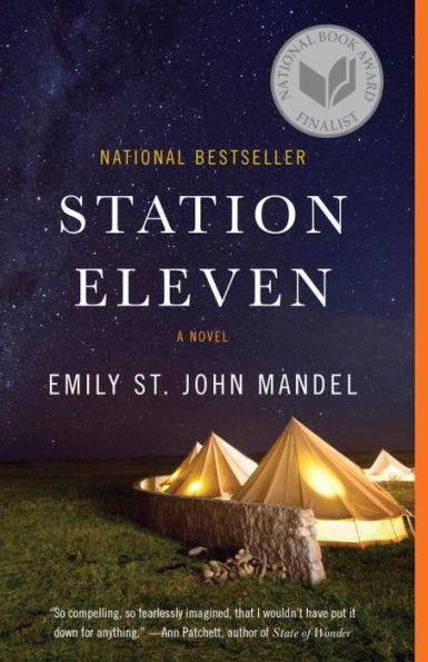 Station-Eleven-Book