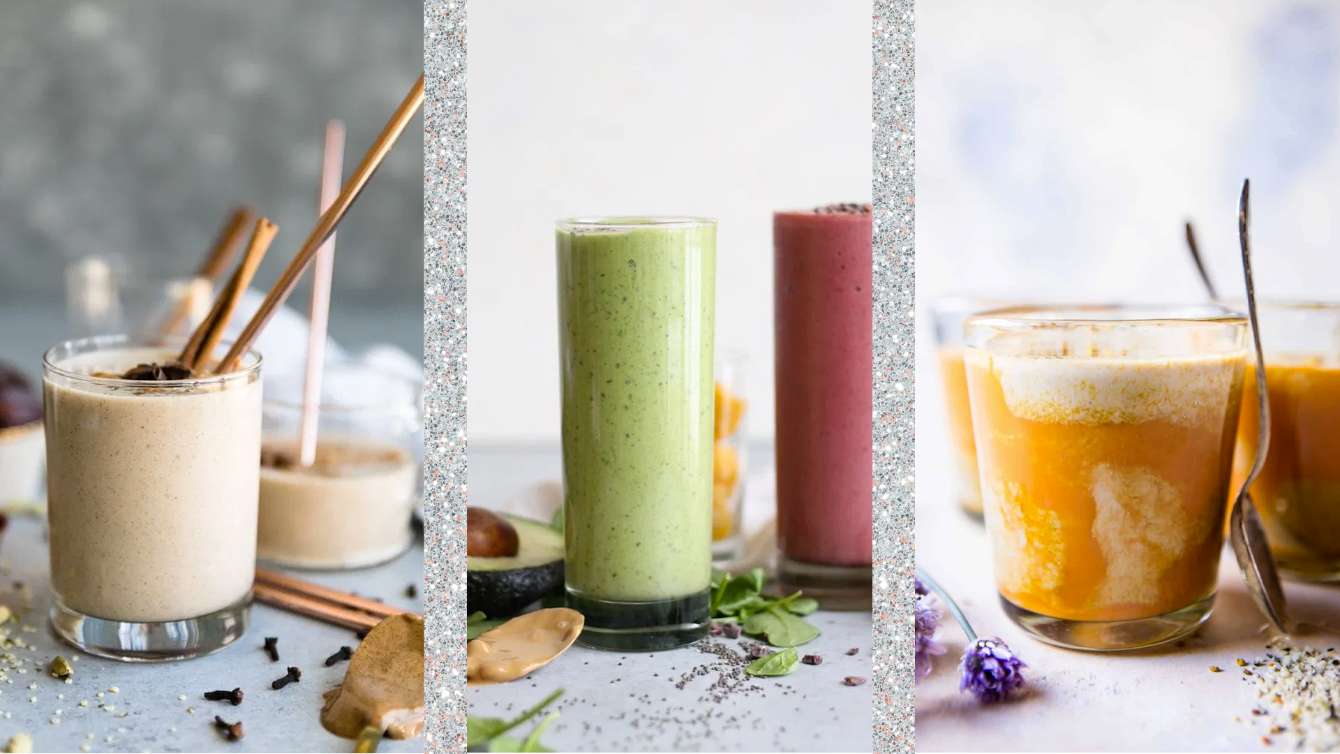 11 Superfood Smoothie Recipes You Ll Want To Try Asap Stylecaster