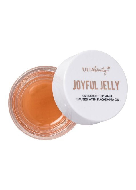 Ulta Beauty Joyful Jelly Overnight Lip Mask