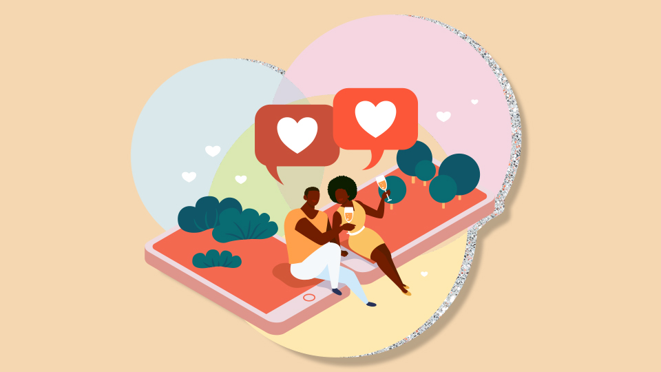 PURE: Shameless casual dating în App Store