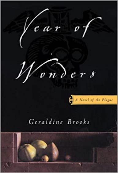 Year-of-Wonders-Geraldine-Brooks