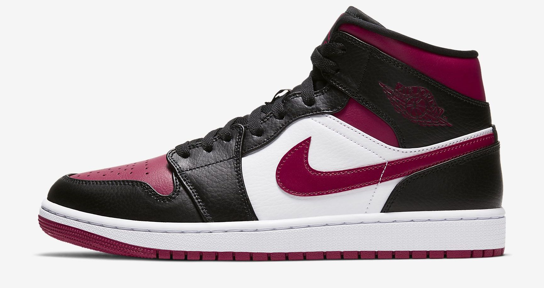 womens hottest sneakers