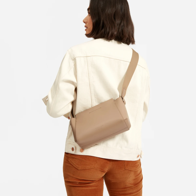 STYLECASTER | Everlane Sale May 2020