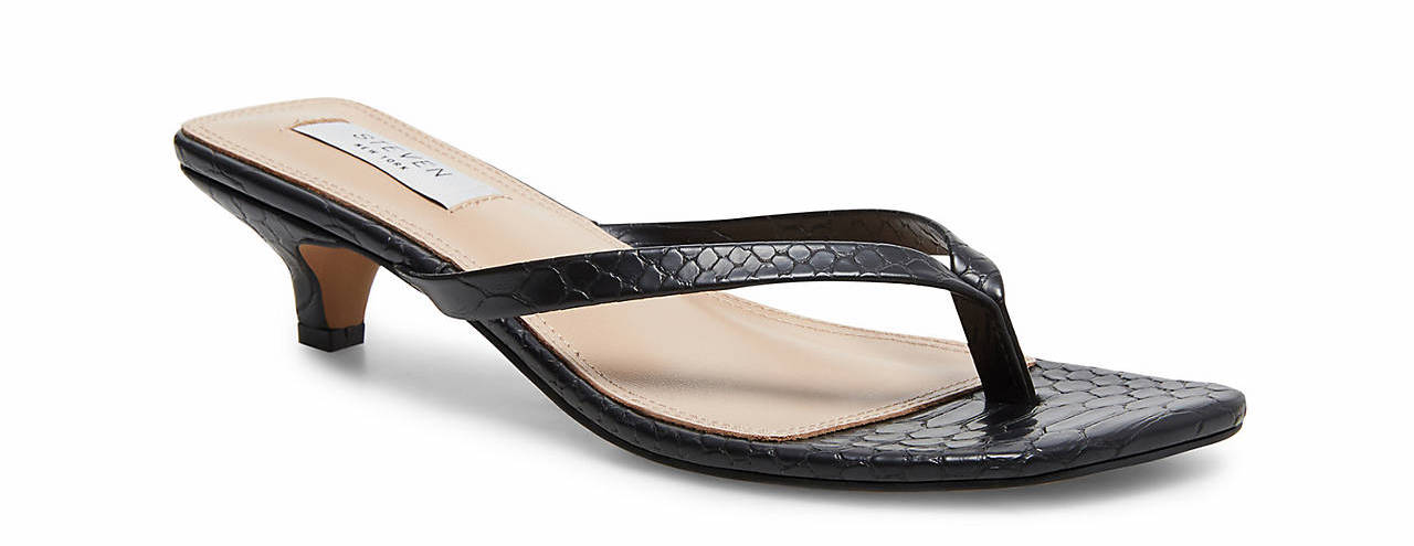 DSW Sandal Sale May 2020: Score The