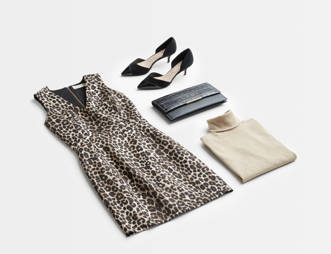 STYLECASTER | Best Subscription Boxes | Stitch Fix box