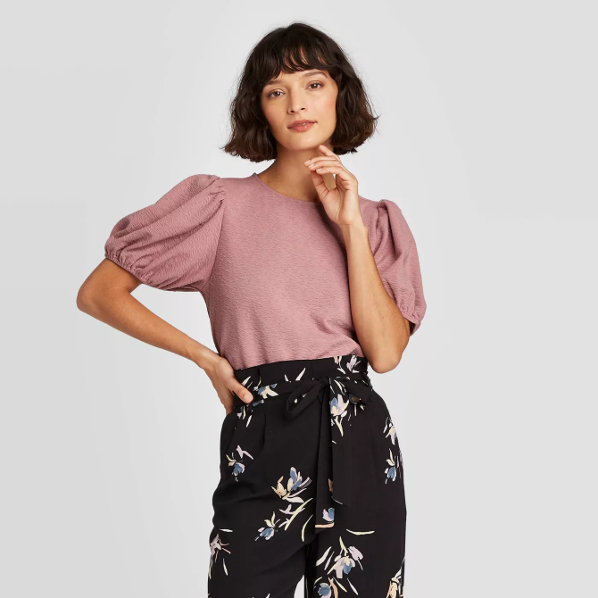 STYLECASTER   Target Summer Fashion
