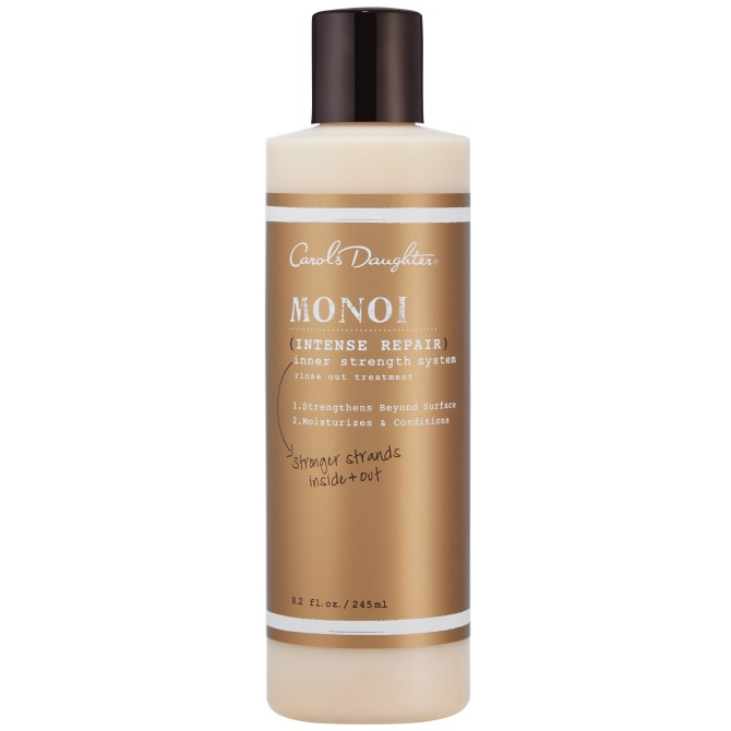 820645007145 carols daughter monoi bonding a 39 New Drugstore Beauty Products to Grab On Your Next Errand Run