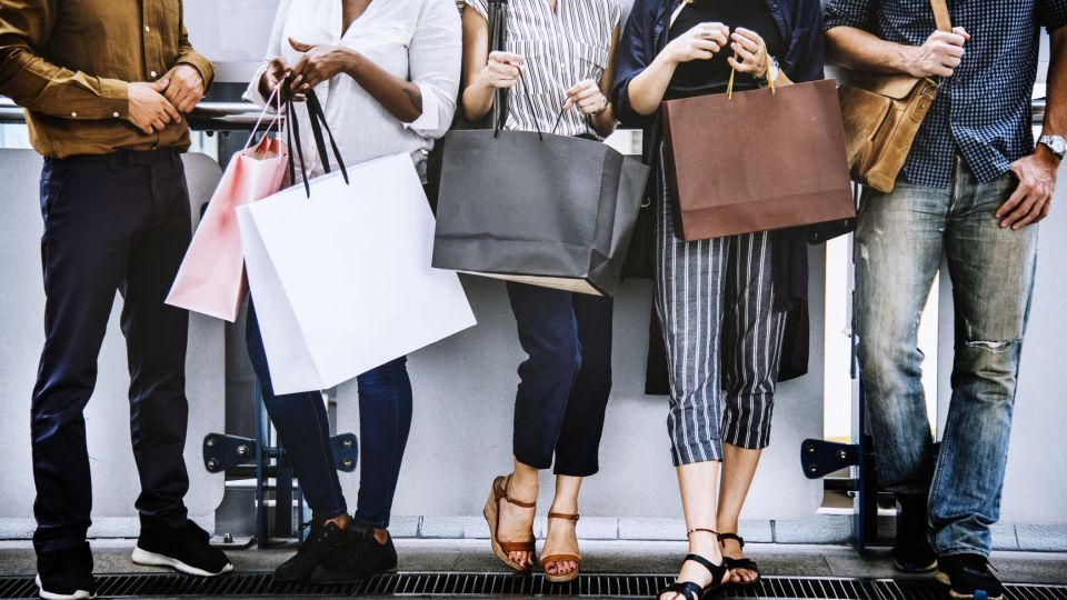 The 50 Best Affordable Online Shopping Sites For Women On A Budget | StyleCaster