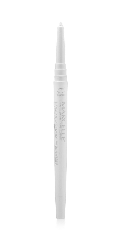 STYLECASTER |  I migliori eyeliner bianchi