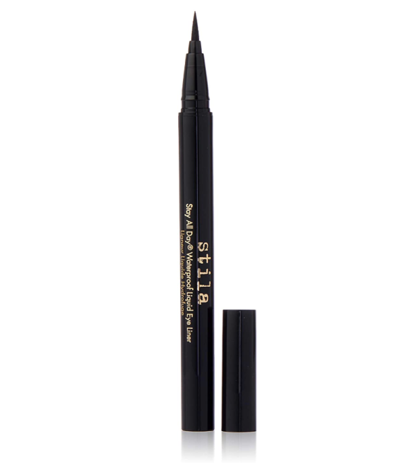 Screen Shot 2021 04 05 at 3.39.40 PM Fool Proof Liquid Eyeliners For Beginners
