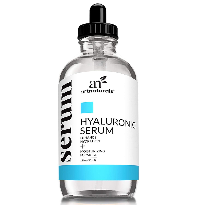 ArtNaturals Hyaluronic serum