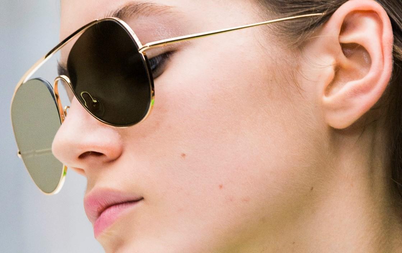 Timeless Aviator Sunglasses For Every Budget