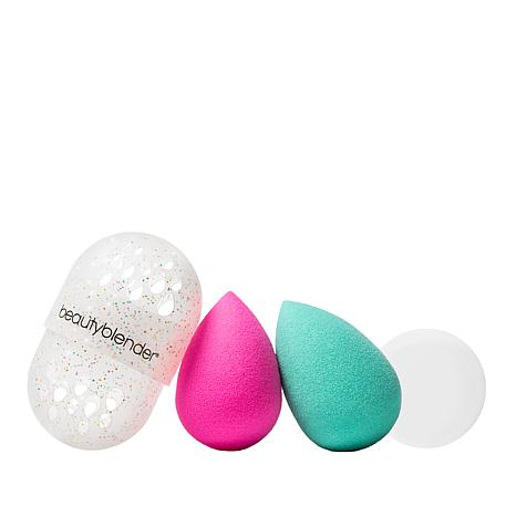 beautyblender all that glitters