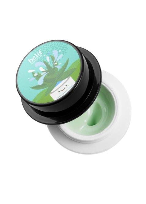 Belif The True Cream Aqua Bomb Aloe Vera