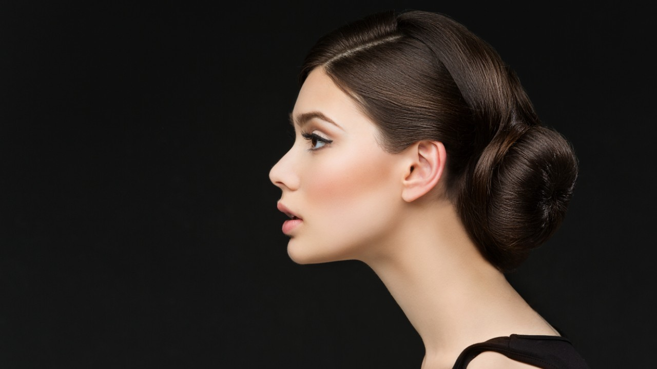 Anti-Aging Neck Creams That Firm, Protect, and Lift