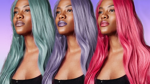 5 Black-Owned Wig Brands Making Gorgeous Units For Us and By Us | StyleCaster