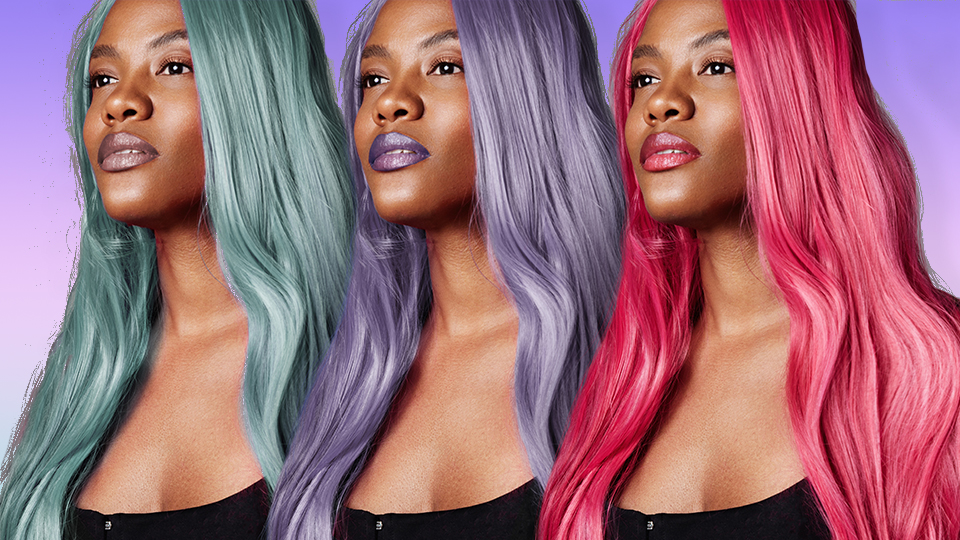 The Best Glueless Wigs for a Get Up and Go Routine | StyleCaster