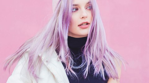 The Best Hair Color Remover Wipes for Messy Spills at Home | StyleCaster